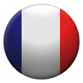 France Support