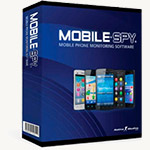 product_mobile_spy_min