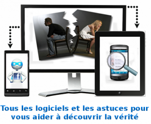 logiciel espion telephone portable en cas de doutes. Black Bedroom Furniture Sets. Home Design Ideas