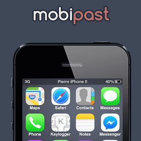 mobipast